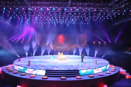 必威电竞官方网站专业灯光必威体育苹果app