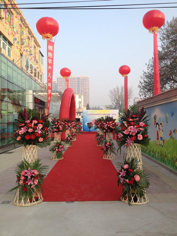 必威电竞官方网站周年庆典设备出租
