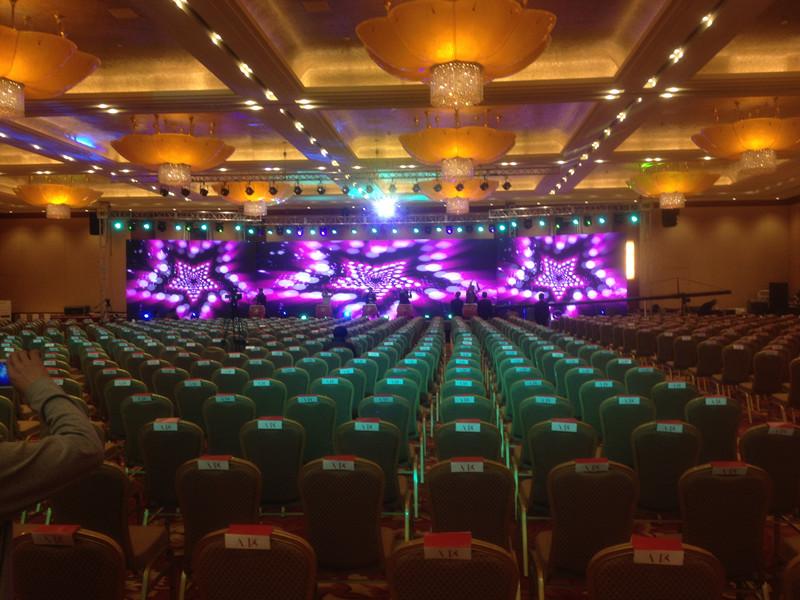 必威电竞官方网站LED大屏搭建出租
